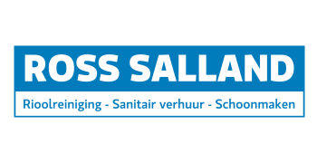 Ross Salland