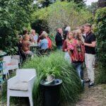 Helders Project Bij Familie Bargmann