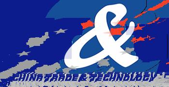China Trade & Technology
